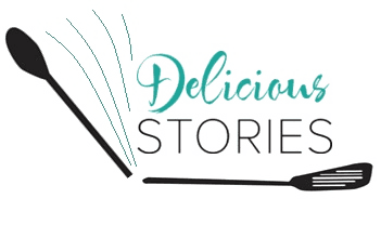 Delicious Stories