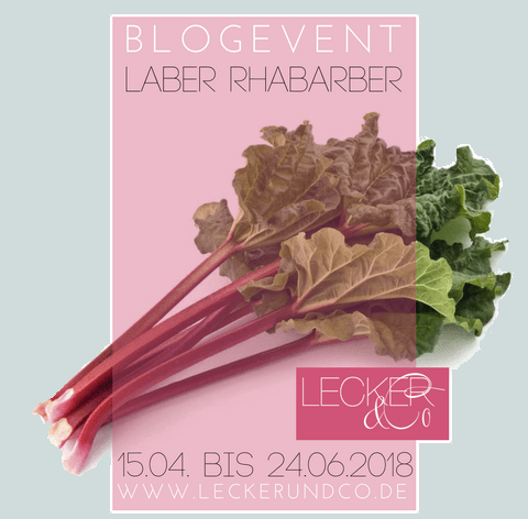 Blogevent Banner